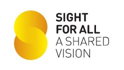 Sight for All Charity