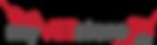 MyVetStore_English_Logo_Large.png