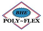BHE Polyflex.png