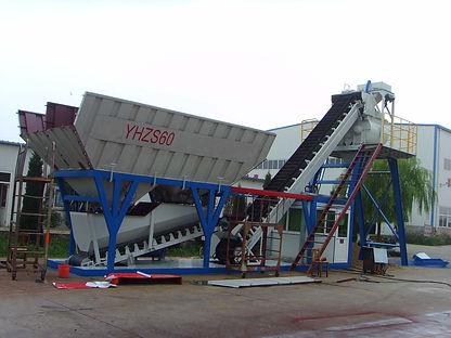 YHZS60 (1).JPG