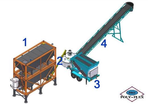 2 Silo Batch Plant.jpg
