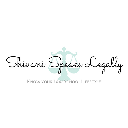 Shivani Speaks Legally (2).png