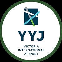 Victoria Airport partners