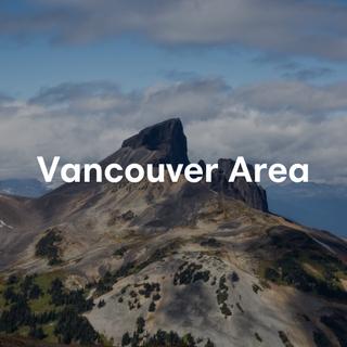 Vancouver Area