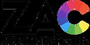 Zac Andrus Creative Web Solutions
