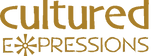 CEGOLD-LOGO-removebg-preview.png