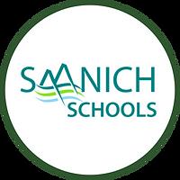 Saanich Schools partners