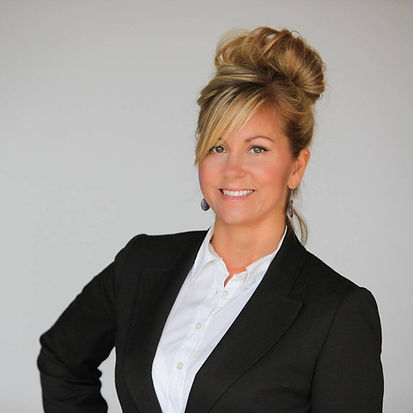 Susan Blanchet Lawyer