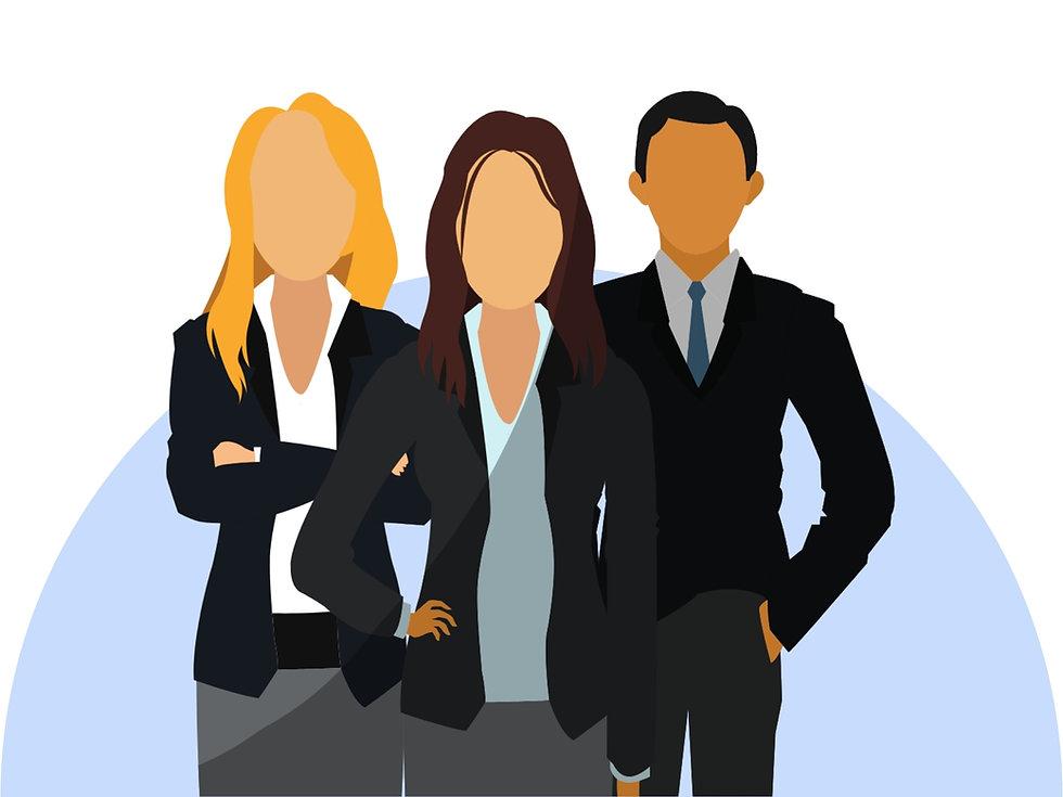 About Premier HR Solutions