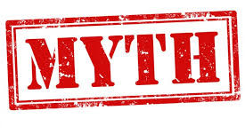 Debunking myths about Agile 2: Agile is Just a Methodology