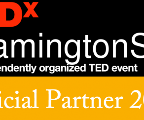 TEDx Leamington Spa