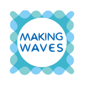 Making Waves – COPD Support Groups