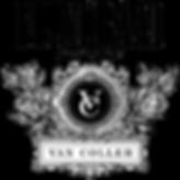 Fijndraai_Logotype-&-Crest.png