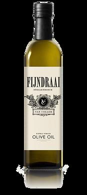 Fijndraai-OliveOil.png
