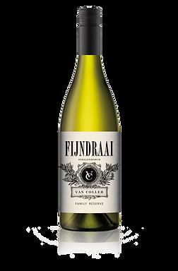 Fijndraai-WhiteWine-673x1024.png
