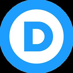 Florida Dem icon logo_edited.png