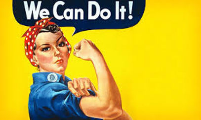 YES we can do it.jpg