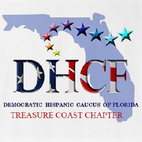 HIspanic caucus logo.png
