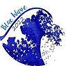 bluewave2022.jpg