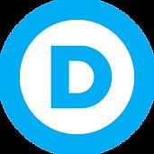 Florida Dem icon logo.png