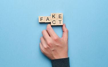 Fake Fact.jpg