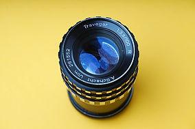 pexels-photo-2643772.jpeg
