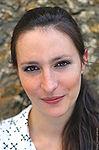 Vanessa-Lalo-Par-Olivier-Lambolez-150.jp