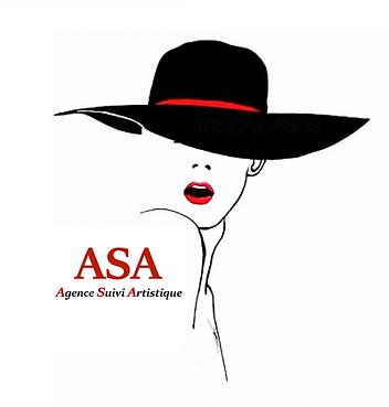 ASA 2019.PNG