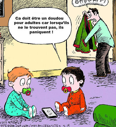 w_xx-illustrations-satiriques-revelant-c