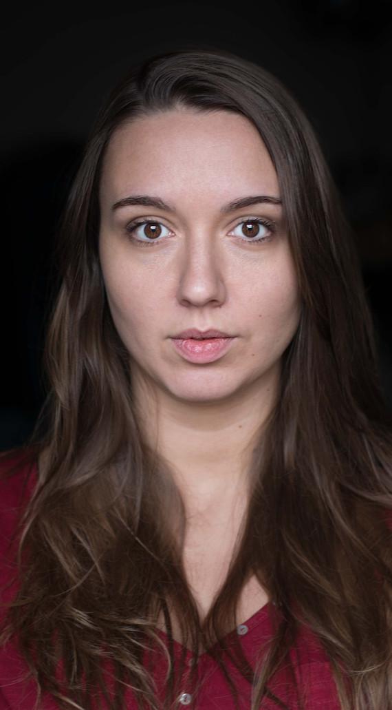 Clara Ducharne ASA