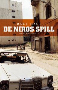 De Niros spill