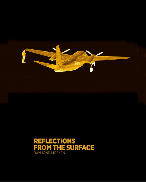 Reflections From The Surface