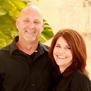 Jim and Renee 2.jpg