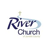 river church logo 2.png