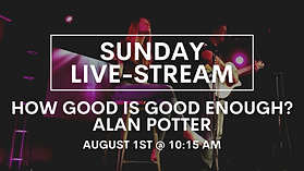 Sunday live-stream thumbnail.png