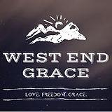WEST END GRACE logo.jpg