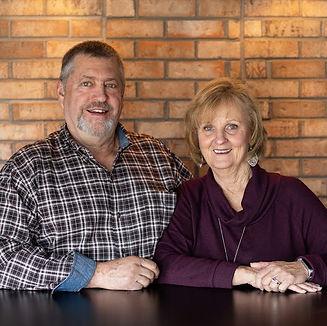 Gene and Jaine 1.jpg