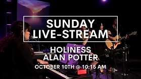 Sunday live-stream thumbnail (1).png