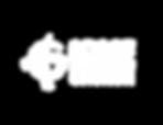 GCCC_Logo_White.png
