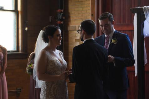 Schultz Wedding kaleighatkinsonphoto-201