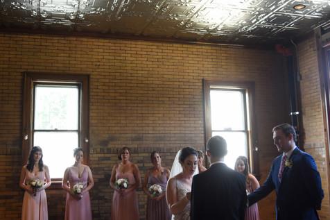 Schultz Wedding kaleighatkinsonphoto-206