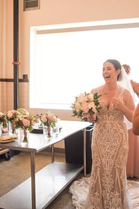 Schultz Wedding kaleighatkinsonphoto-281