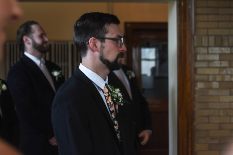 Schultz Wedding kaleighatkinsonphoto-260