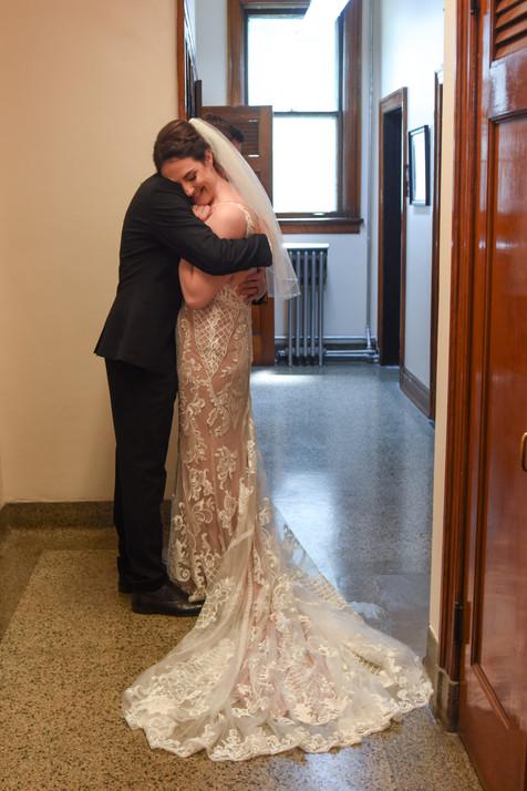 Schultz Wedding kaleighatkinsonphoto-176