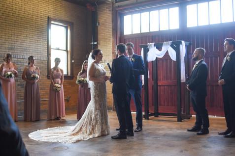 Schultz Wedding kaleighatkinsonphoto-198