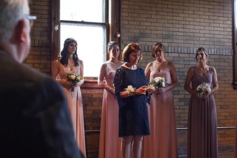 Schultz Wedding kaleighatkinsonphoto-231