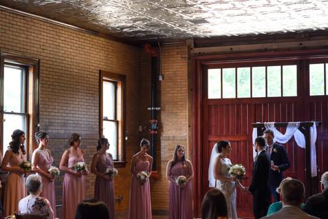 Schultz Wedding kaleighatkinsonphoto-229