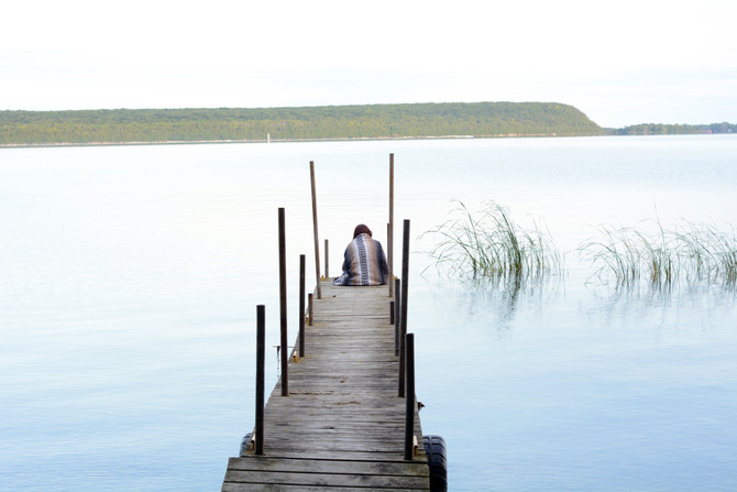 rest & digest - the learning to love retreat