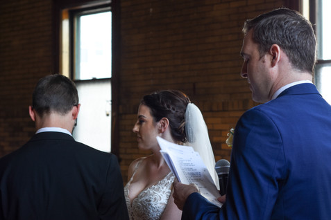 Schultz Wedding kaleighatkinsonphoto-235