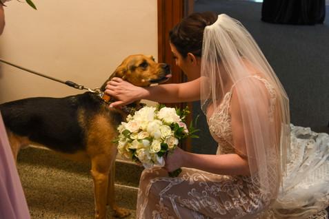 Schultz Wedding kaleighatkinsonphoto-171